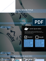 powerpoint.sage-fox.com_Case-Study-PowerPoint-Template-Free-by-SageFox-264.pptx