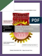 documents.mx_historia-desarrollo-y-estado-actual-de-la-ingenieria-mecanica.pdf