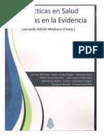 PSBE-Cap-Martinez-Primero-Moriana-2011.pdf