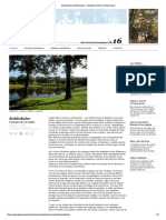 Robledales- Emociones.pdf