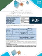 Fase 10 - Trabajo Colaborativo Sobre PR en Procedimientos de Imágenes Diagnósticas