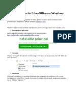 descarga e instalación de libre office.pdf