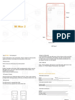 Mi_Max_2_Dual_SIM_EN.pdf