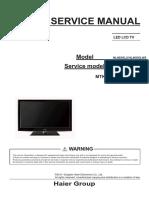 Service Manual HL46XSL2.pdf