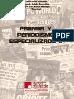 Prensa y periodismo especializado IIcongreso0001.pdf