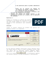 Lab_1_LabView.pdf