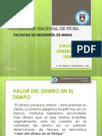CAP II.pdf