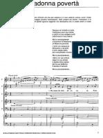 Canto di Madonna Povertà (Organo).pdf
