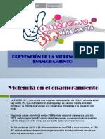 VIOLENCIA EN EL ENAMORAMIENTO.pdf