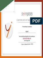 Certificate_Rohit.pdf