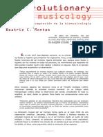 hacia una aceptación de la biomusicología.pdf