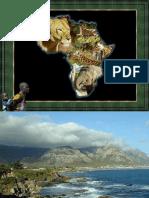 Afrika.21