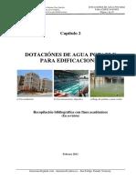 139288700-Capitulo-2-Dotaciones-de-Agua-Potable-Para-Edificaciones.pdf