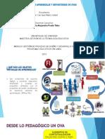 Nazly_Bettin__Actividad_4._pdf.pptx
