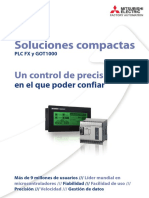B FX Microsolutions a ES