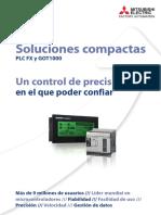 B FX Microsolutions a ES