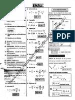 FISICA NATURAL.pdf