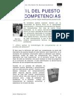 perfil_de_puestos_por_competencias.pdf