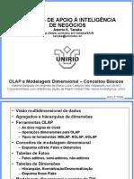 03-OLAP&ModelagemDimensional.pdf