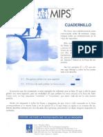 TALE Manual y Baremos (2000)