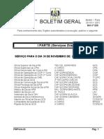 BG_220_DE_29_NOV_2001