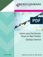 4LA_1_3_Catalogo_cables_aereos_BT.pdf
