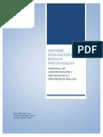 INFORME_UMA_1.1_xO0mE5z.pdf