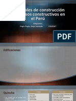 Materiales de Construcción-parte Diego
