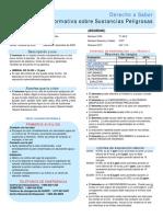 Toxicologia del benceno-4.pdf