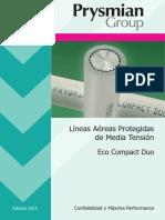 Eco Compact Duo A4 Ver 2015_baja