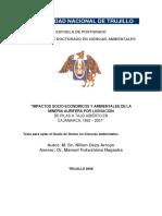 Tesis Doctorado - Nilton Deza Arroyo