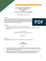 1. UU no.18 tahun 1961 tentang Pokok Kepegawaian.pdf