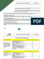 Criteris de Qualificació 1r Cicle, curs 18/19