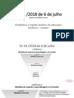 DL-54-2018-6-julho-Apresentação