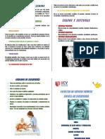 DIPTICO ESQUIZOFRENIA (1)