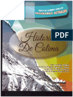308851223-HISTORIA-DE-COLIMA-pdf.pdf