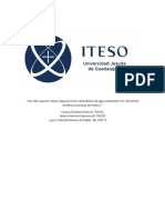 Proyecto(pepino).pdf