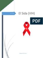 El Sida (VIH).docx