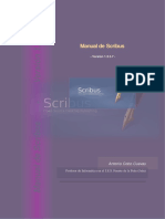 ebook_manual-de-scribus-1.3.3.pdf