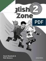 []_New_english_zone_2._Test_Booklet(b-ok.xyz).pdf