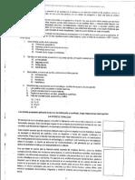 IMG_0017-min.pdf