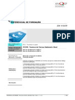 Referencial Turismo NS (1).pdf