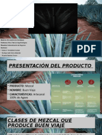 BUEN VIAJE PowerPoint.pptx