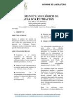 Diversidad microbiana.docx