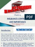 unit-3insuranceintrosem-1-170914052901.pdf