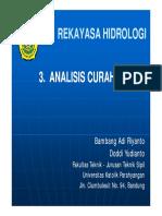 03_Analisis_Curah_Hujan.pdf