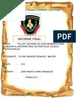 INFORME FINAL PAREDES PEÑAFIEL WALTER.docx