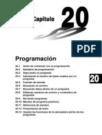 CAP-20.pdf
