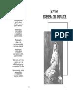 novena para navidad.pdf