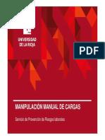 Manuipulación Cargas - Univ. La Rioja.pdf